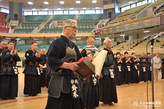 40th All Japan KOREISHA BUDO TAIKAI_067