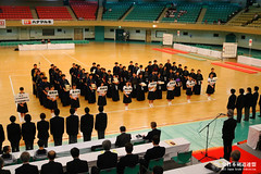10th All Japan Interprefecture Ladies Kendo Championship_1218