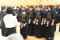 51st National Kendo Tournament for Students of Universities of Education_076
