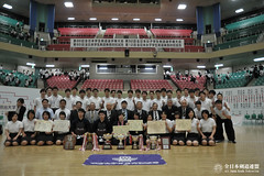 66th All Japan University KENDO Championship_156