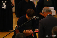 10th All Japan Interprefecture Ladies Kendo Championship_1212