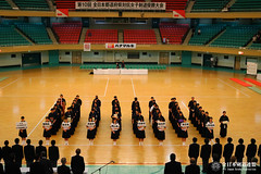 10th All Japan Interprefecture Ladies Kendo Championship_1219