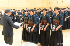 51st National Kendo Tournament for Students of Universities of Education_078