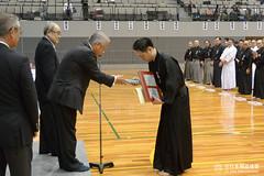 52nd All Japan IAIDO TAIKAI_034