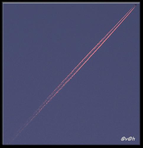diagonal (by hervcha)