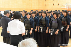 51st National Kendo Tournament for Students of Universities of Education_075