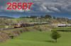 41997866820_d964c6bcc1_t
