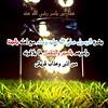43251564764_76d77ffb87_t