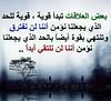 42160973510_e9a1e32eaa_t