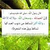 43969923941_9149c277ee_t