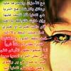 43064611585_6d2c3bdefc_t
