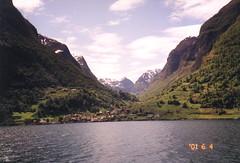 Fjords 06