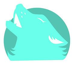 werewolf3
