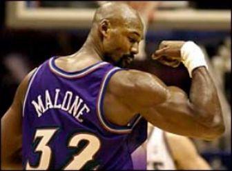 beste basketballspieler