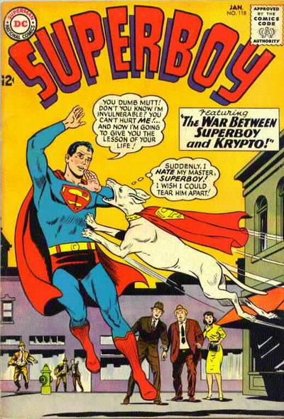 war_superboy_krypto
