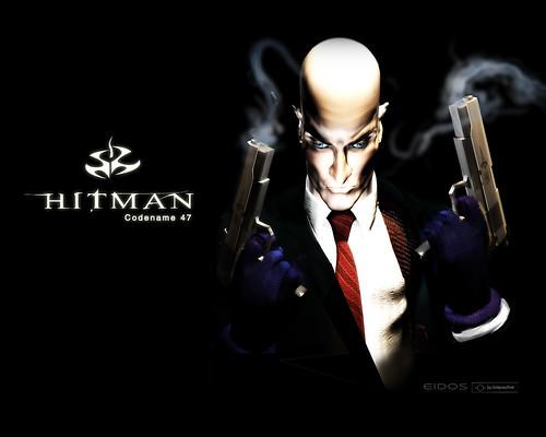 Hitman_WPa1280-1024