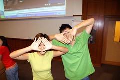 UG triangle Pelvic Triangle