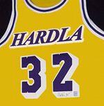 hardla 32