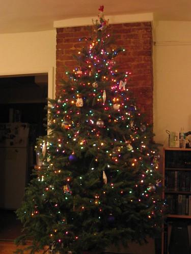 Christmas stuff 010