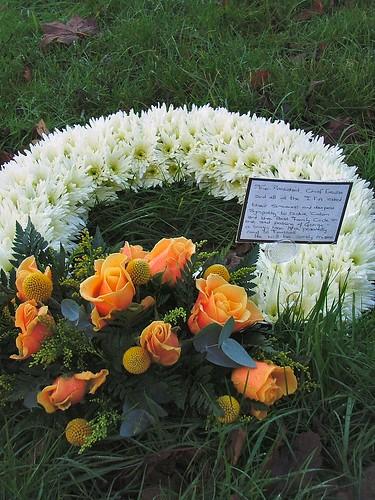IFA tribute