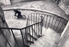 foto de Cartier-Bresson