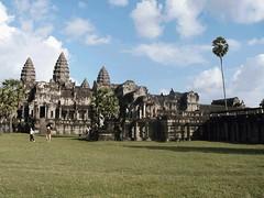 Angkor Wat 01 Dec 02