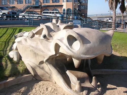 sand dragon 2