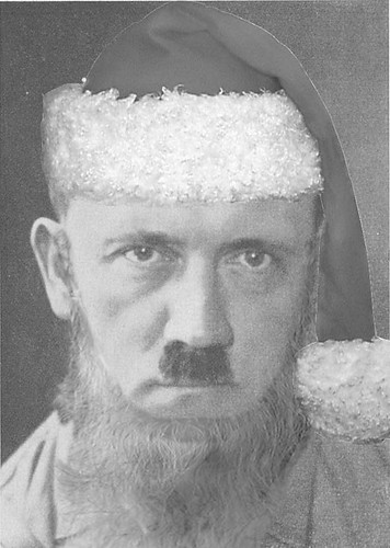 Adolf Claus