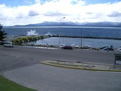 Bariloche - 07 - Lake