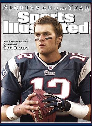 SI-Brady