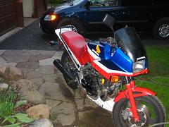 bike pic 007