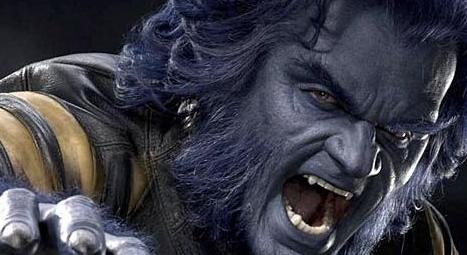 USATODAY com - First look  'X-Men 3' 07-12-2005 0 05 45