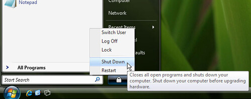 vista_shutdown_option