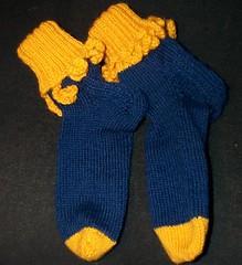 blue-socks2