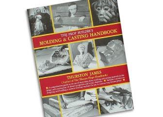 castinghandbook