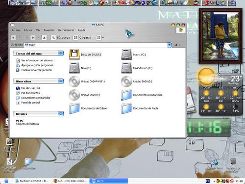 Mac Style 04