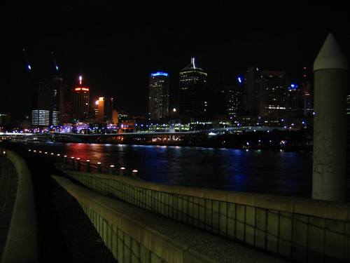brisbane_night_1