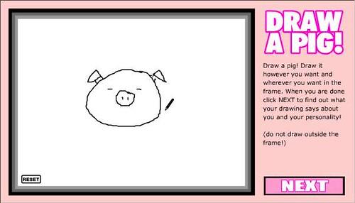 drawnpig