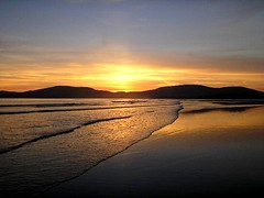 Waterville, Co. Kerry