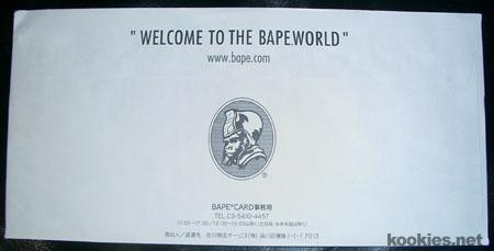 bapeworld3