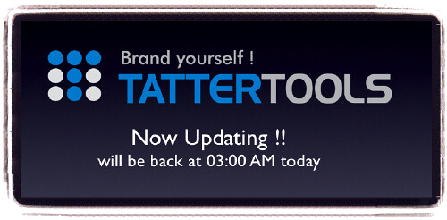 tattertools_official_blog_image_edited