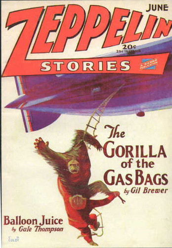 zeppelin_stories_gorilla