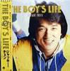 boyslife1985_jpeg