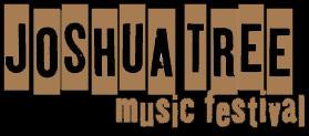 logo_transparentcopy