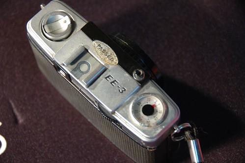 olympus-pen-EE3-01