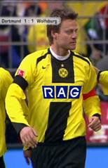 BVB-RAG