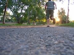80/365 days - run jonni run (by badjonni)
