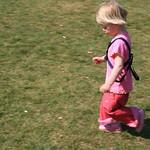 How quick am I<br/>15 Apr 2007
