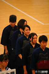 10th All Japan Interprefecture Ladies Kendo Championship_1210