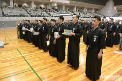 52nd All Japan IAIDO TAIKAI_032